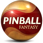 logo  Pinball Fantasy HD