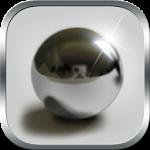 logo  Pinball HD