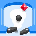logo  Pinball Sniper
