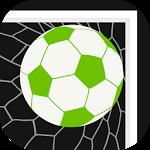 logo  Foot en direct