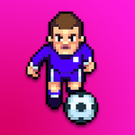 logo  Tiki Taka Soccer