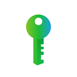 logo  SnapLock Smart Lock Screen