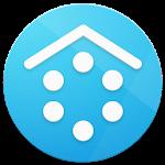 logo  Smart Launcher 3