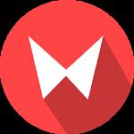 logo  Wallmax