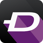 logo  ZEDGE™ Ringtones & Wallpapers