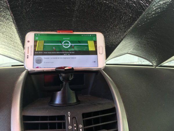 support-voiture-dash-crabfx