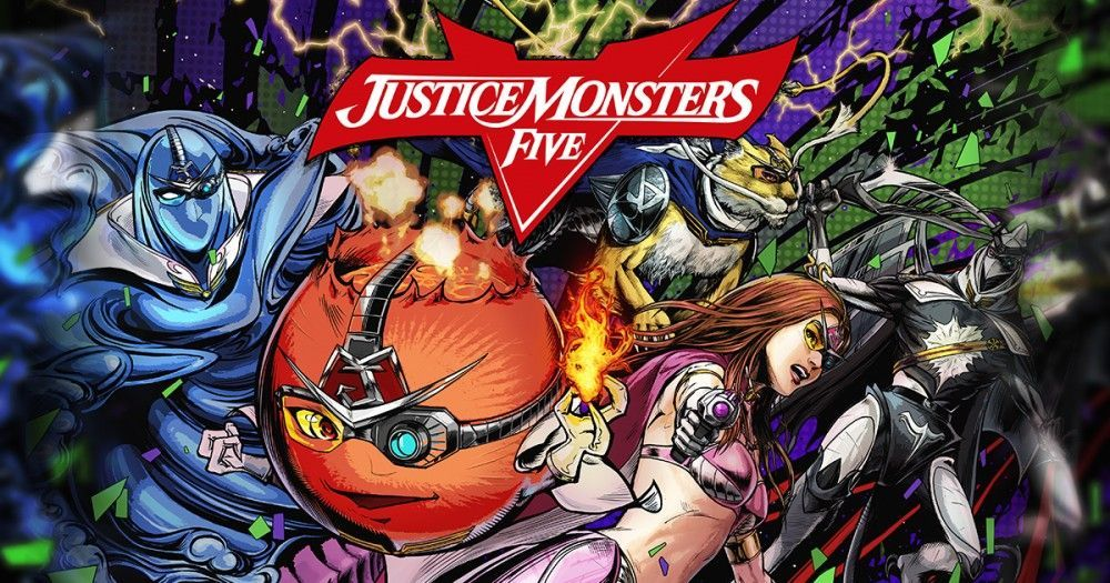 Justice-Monsters-Five-1