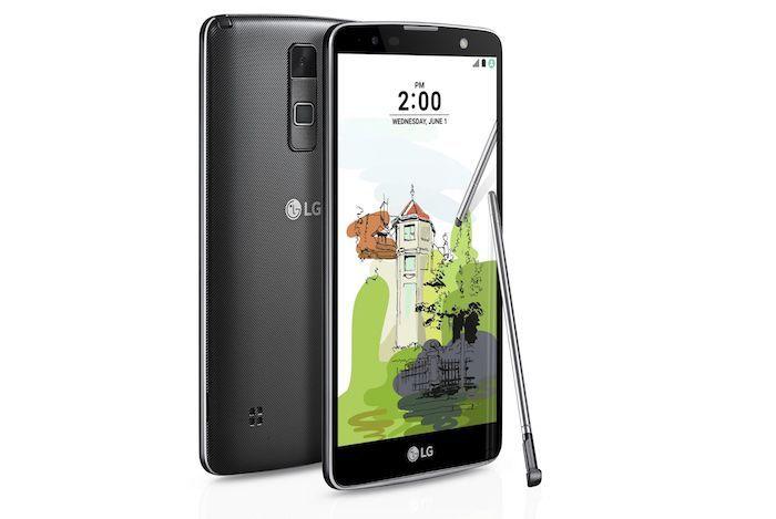 LG-Style-2-Plus-Avant-Arriere