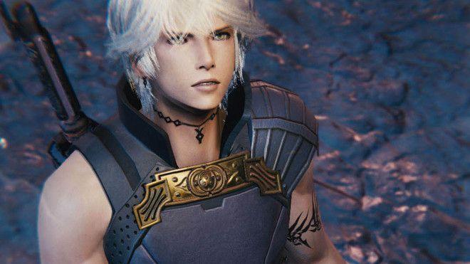 Mobius-Final-Fantasy-Wol