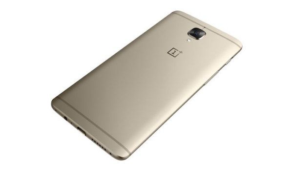 OnePlus-3-Arriere-Or-Officiel