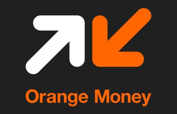 Orange-Money-Logo