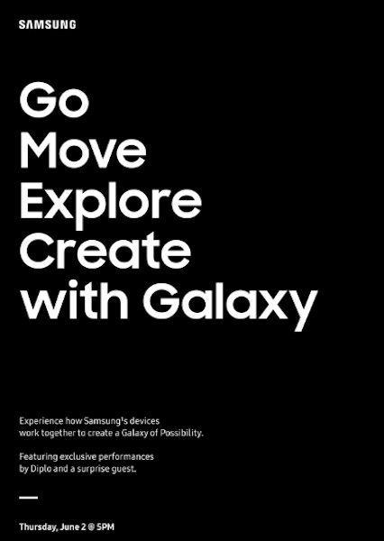 Samsung-Invitation-Conference-2-Juin-2016