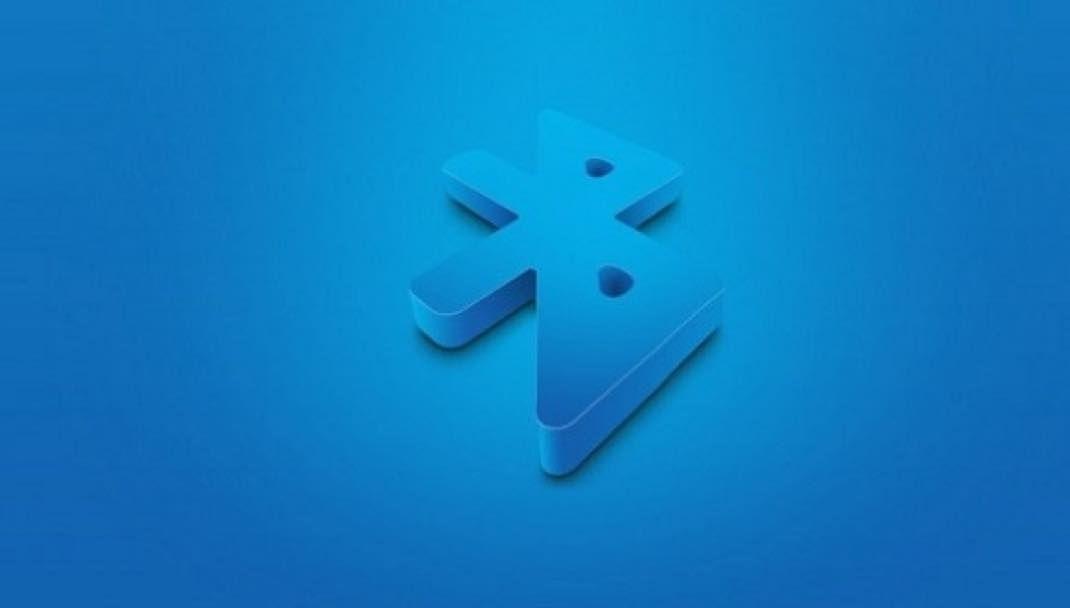 th_bluetooth-5