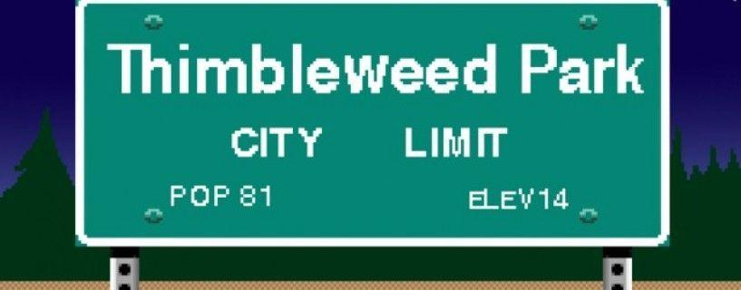 Thimbleweed-Park-Titre-817x320