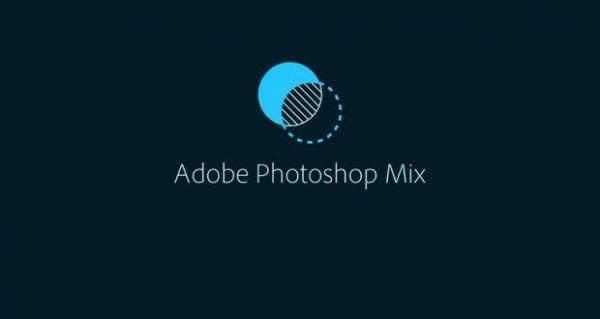 Adobe-Photoshop-Mix-620x330
