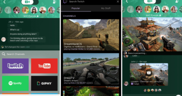 airtime-twitch-620x330