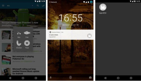 Android-7.0-Nougat-Easter-Egg-gioco