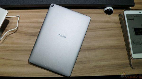 Asus-ZenPad-3S-10-1