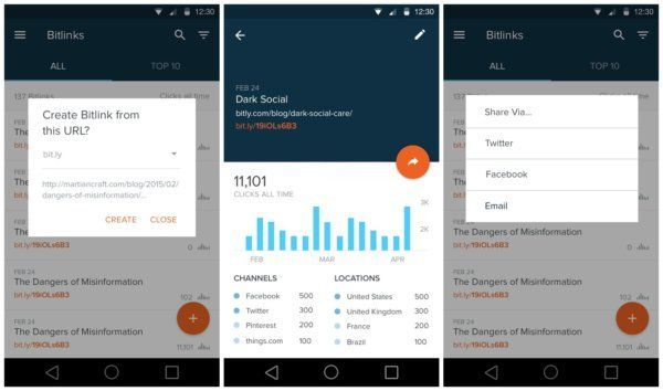 bitly-per-android-2