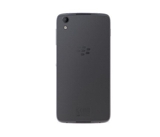 BlackBerry-DTEK50-1