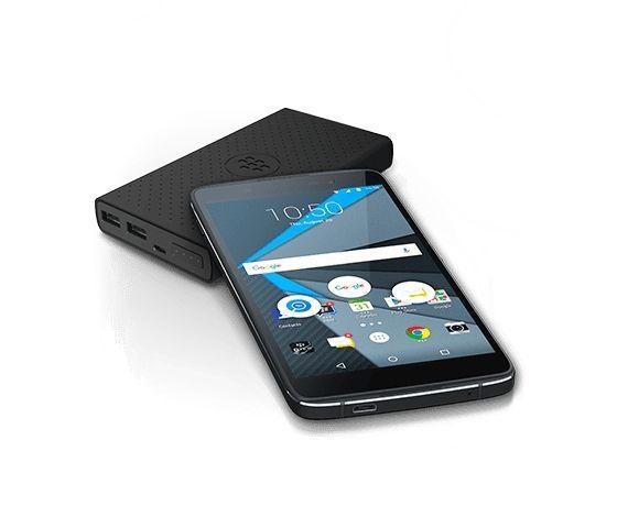BlackBerry-DTEK50-2