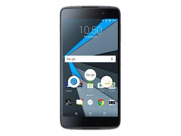 BlackBerry-DTEK50-600x450