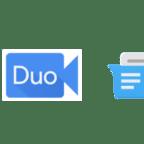 Google-Allo-Google-Duo