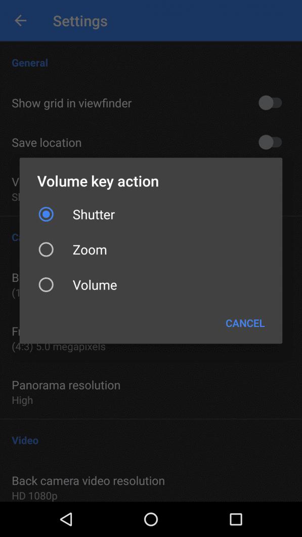 Google-Camera-4.1-1
