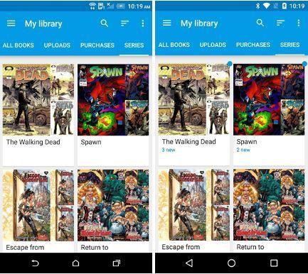 Google-Play-Livre-3.9-1