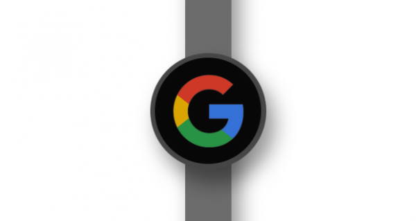 Google-smartwatch-Android-Wear-con-Google-Assistant-620x330