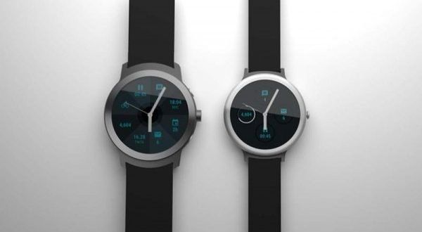 Google-smartwatch-Nexus-600x330