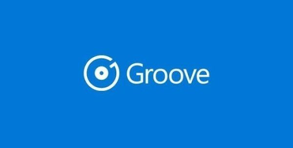 Groove-Music-Android-620x313