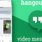 Hangouts-11.0-620x330