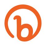 logo  Bitly