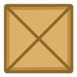 logo  Sokoban Original