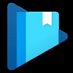 logo  GooglePlayLivres