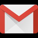 logo  Gmail
