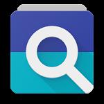 logo  Google Springboard