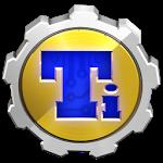 logo  Titanium Backup ★ root