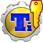 logo  Titanium Backup PRO Key ★ root