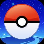 logo  Pokémon GO