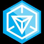 logo  Ingress