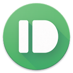 logo  Pushbullet - SMS on PC