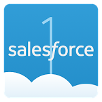 logo  Salesforce1