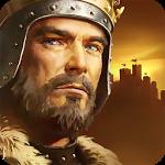 logo  Total War Battles: KINGDOM