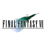 com.square_enix.android_googleplay.FFVII