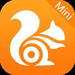 logo  UC Browser Mini - Smooth