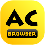 logo  AC Browser