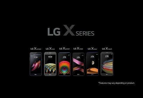 LG-UX-5.0-LG-X-480x330