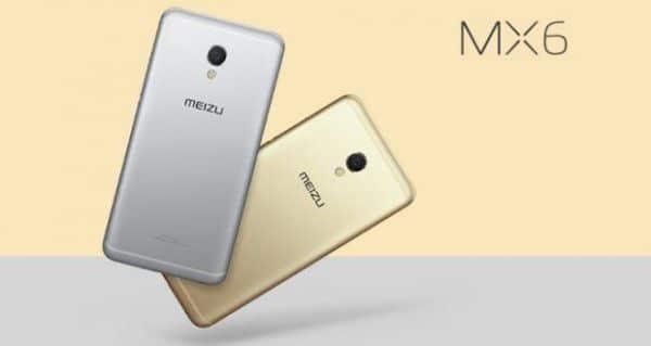 Meizu-MX6-4-620x330